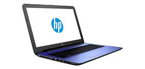 Замена матрицы на ноутбуке Hp 15 Af160Ur W6W79Ea