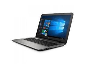 Замена матрицы на ноутбуке Hp 15 Ay000Ur W7Q54Ea