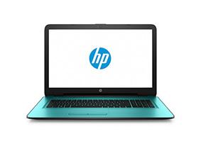 Замена матрицы на ноутбуке Hp 15 Ay059Ur X5W90Ea