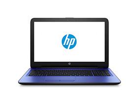 Замена матрицы на ноутбуке Hp 15 Ay060Ur X5W91Ea