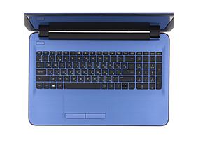Замена матрицы на ноутбуке Hp 15 Ba056Ur X5D98Ea