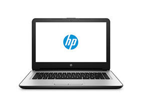 Замена матрицы на ноутбуке Hp 15 Ba057Ur X5D99Ea