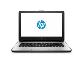 Замена матрицы на ноутбуке Hp 15 Ba087Ur X5X86Ea