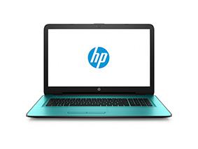 Замена матрицы на ноутбуке Hp 15 Ba088Ur X5X87Ea