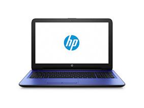 Замена матрицы на ноутбуке Hp 15 Ba090Ur X5Y82Ea