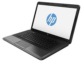 Замена матрицы на ноутбуке Hp 250 G1 H0V28Ea