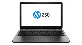 Замена матрицы на ноутбуке Hp 250 G3 J4T52Ea