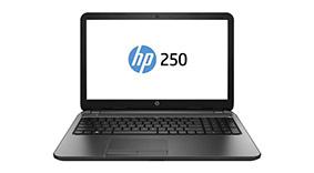 Замена матрицы на ноутбуке Hp 250 G4 M9S71Ea