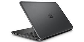 Замена матрицы на ноутбуке Hp 250 G4 N0Y17Es
