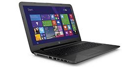 Замена матрицы на ноутбуке Hp 250 G4 N0Z95Ea