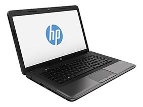 Замена матрицы на ноутбуке Hp 255 G1