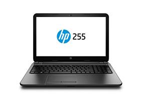 Замена матрицы на ноутбуке Hp 255 G3 L8A56Es