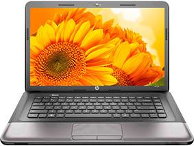 Замена матрицы на ноутбуке Hp 255 G4 M9T13Ea