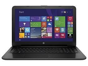 Замена матрицы на ноутбуке Hp 255 G4 N0Y69Es