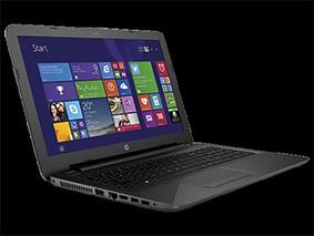 Замена матрицы на ноутбуке Hp 255 G4 N0Z83Ea