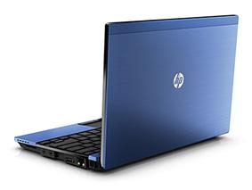 Замена матрицы на ноутбуке Hp Compaq Mini 5102