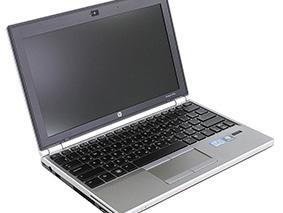 Замена матрицы на ноутбуке Hp Elitebook 2170P
