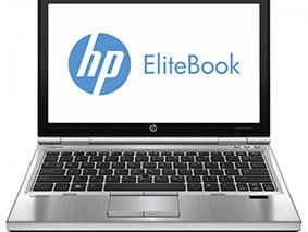 Замена матрицы на ноутбуке Hp Elitebook 2570P C0K30Ea