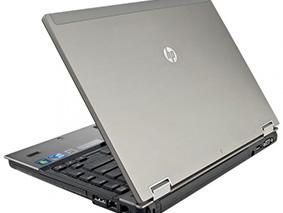 Замена матрицы на ноутбуке Hp Elitebook 8440P