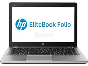 Замена матрицы на ноутбуке Hp Elitebook Folio 9470M C3C72Es