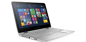 Замена матрицы на ноутбуке Hp Envy 13 D000Ur N7H79Ea