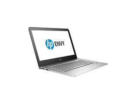 Замена матрицы на ноутбуке Hp Envy 13 D001Ur P0F47Ea