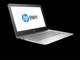 Замена матрицы на ноутбуке Hp Envy 13 D100
