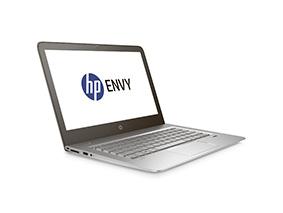 Замена матрицы на ноутбуке Hp Envy 13 D102Ur X0M92Ea