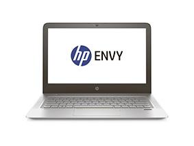Замена матрицы на ноутбуке Hp Envy 13 D104Ur X8N11Ea