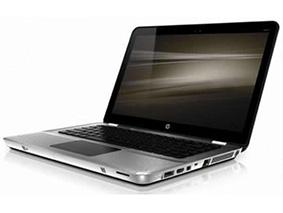 Замена матрицы на ноутбуке Hp Envy 14 3100 Spectre