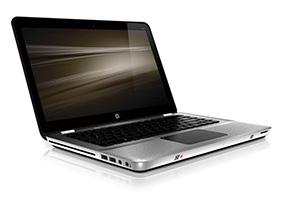 Замена матрицы на ноутбуке Hp Envy 14