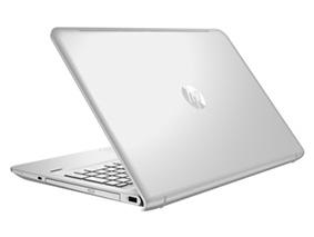 Замена матрицы на ноутбуке Hp Envy 15 Ae100