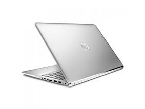 Замена матрицы на ноутбуке Hp Envy 15 As003Ur W7B37Ea