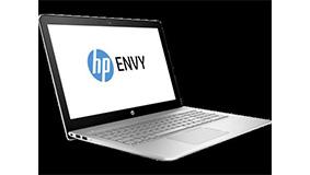 Замена матрицы на ноутбуке Hp Envy 15 As005Ur X0M98Ea