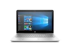 Замена матрицы на ноутбуке Hp Envy 15 As006Ur X0M99Ea