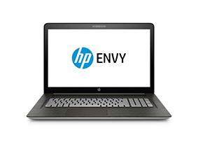 Замена матрицы на ноутбуке Hp Envy 17 R109Ur X4L13Ea
