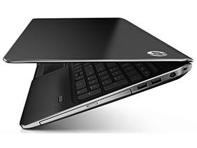 Замена матрицы на ноутбуке Hp Envy M6 1100