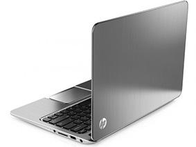 Замена матрицы на ноутбуке Hp Envy Spectre Xt 13 2000Er
