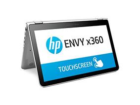 Замена матрицы на ноутбуке Hp Envy X360 15 W001Ur N0L40Ea