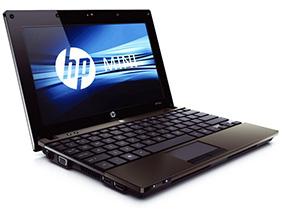Замена матрицы на ноутбуке Hp Mini 5103