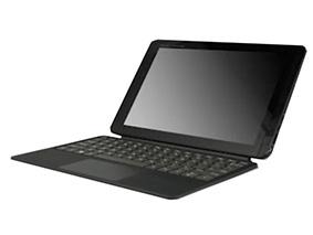Замена матрицы на ноутбуке Hp Pavilion 10 K000 X2