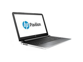 Замена матрицы на ноутбуке Hp Pavilion 15 Ab059Ur N0J75Ea
