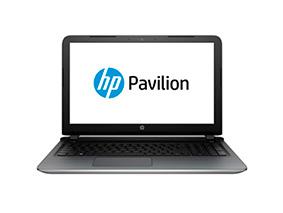 Замена матрицы на ноутбуке Hp Pavilion 15 Ab226Ur N7H17Ea