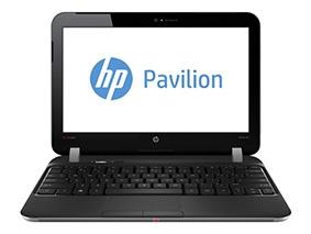 Замена матрицы на ноутбуке Hp Pavilion Dm1 4400Er