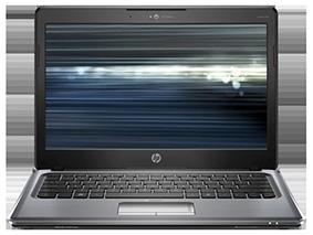 Замена матрицы на ноутбуке Hp Pavilion Dm3 1100