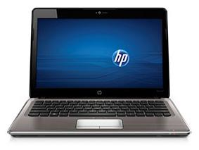 Замена матрицы на ноутбуке Hp Pavilion Dm3 2000
