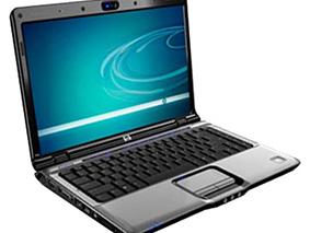 Замена матрицы на ноутбуке Hp Pavilion Dv2 2800