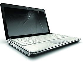 Замена матрицы на ноутбуке Hp Pavilion Dv3 2000
