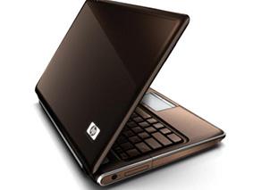 Замена матрицы на ноутбуке Hp Pavilion Dv3 2100