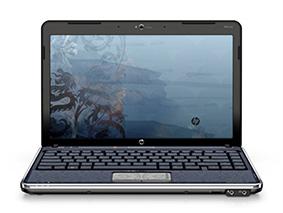 Замена матрицы на ноутбуке Hp Pavilion Dv3 2200